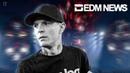 EDM News 12 RU Deadmau5 Q Dance Presents WOW WOW Soundcloud