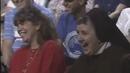 У Матери Анжелики приступ неудержимого смеха от одной из её шуток