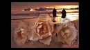Kc The Sunshine Band . Please Don't go - Traduzione in Italiano -Video di Paola Marcato
