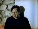 Валери Меладзе Старый год 1998 г