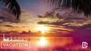 Damon Empero ft Veronica Vacation King Step Release Tropical House No Copyright