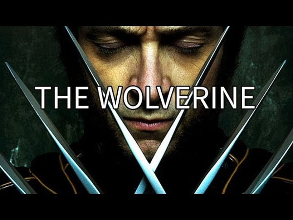 The Wolverine Immortal Fan Tribute