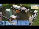 Коротко о детях - The Sims 3: Трое в лодке, не считая [SG]