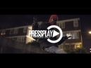 V9 - Tiger Woods Homerton (Music Video) Prod. By @G8Freq | Pressplay
