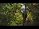 Неизвестная Планета 01 04 Остров на Экваторе 2005 SATRip