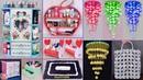 10 UseFull !! DIY ROOM DECOR ORGANIZATION IDEA    DIY Projects