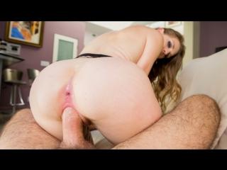 Ashley lane [hd 1080, blonde, deep throat, pov, natural tits, all sex, porn 2018]
