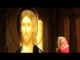 Хор Валаамского монастыря - Полиелей (Византийский напев) на Преображение Господне 2004