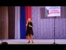Не твоя война- исполняет Пугачева Надеждаукраинская культура, МБУ ДО ГЦВР Досуг г.Красный Сулин