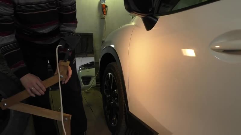 Видео КАК УБРАТЬ ГЛУБОКИЕ ЦАРАПИНЫ на Кузове Автомобиля RFR E<HFNM UKE<JRBT WFHFGBYS yf Repjdt Fdnjvj,bkz