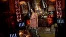 Emily Ratajkowski en la fiesta ELLE para Pure XS For Her de Paco Rabanne