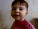 Ёлка Ребенку 1 год 7 месяцев