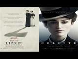 Descargar El asesinato de la familia Borden (Lizzie)-Colette Liberaci