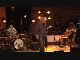 Robert Plant - Robert Plant_ Ramble On ft. Robert Plant, Patty Griffin, Buddy Mi