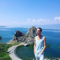 ВКонтакте Евгений Крючков фотографии