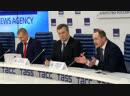 Киевский суд признал Януковича виновным в госизмене 24 января День СОБЫТИЯ ДНЯ ФАН ТВ