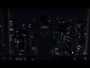 Эхо террора I AMV I DressCode anime