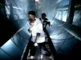 Method Man &amp Redman Da Rockwilder