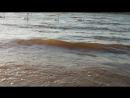 Жук-трейл 6 Купалье. Вилейское водохранилище 7-8 июля 2018