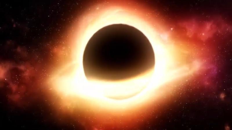 космическая одиссея Невероятно Найден двойник Земли Документальное открытие пространства