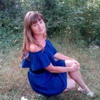 Наталья Городнова