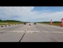 BMW 325 turbo vs ваз 2108 fire г.Рыбинск 2018