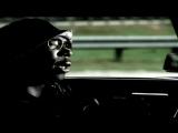 Ja Rule - Always On Time feat. Ashanti