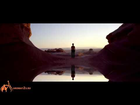 Hermes Terre D Hermes / Гермес Терре Де Гермес - отзывы о духах