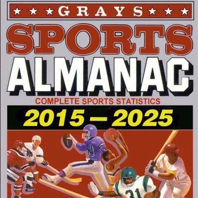 Альманах ставки на спорт [PUNIQRANDLINE-(au-dating-names.txt) 33