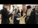Сотрудничество кинокомпании Союз Маринс Групп с Русской Православной Церковью