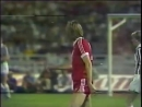 Кубок европейских чемпионов 198/83 2, Гамбург Ювентус финал ЛЧ 82-83