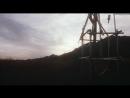 «Харизма» |1999| Режиссер: Киёси Куросава | драма (рус. субтитры)