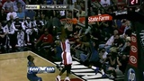 Dwyane Wade Top 10 Dunks - 2010-2011 season (included Playoffs)