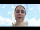 ОТЗЫВ Анастасии о тренинге Покладистый ребёнок и спокойная мама за 2 месяца Екатерины Кес