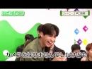 181007 Yoo Taeyang SF9 @ ABEMA Freshlivetv ep 7 cut