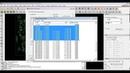 Описание Cadence Allegro Вывод файлов Gerber для производства плат