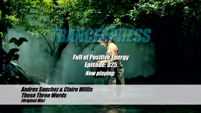 Energy Trance Mix _ May 2018 _ (FOPE025) 🎶 New Trance Mix