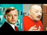 Трагическая судьба Михаила Кононова .Нищета