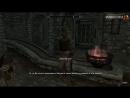 PomodorkaZR Путешествие TES Skyrim 6 Дракон и прочие вкусности p
