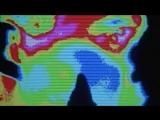 predator thermographic vision 1987 year