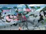 BDS vs DriftThat 16.06.18 UFA.mp4