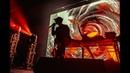 REZZ x Fytch - Toxin (Live @ Red Rocks)