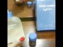 Dolce&Gabbana Light Blue муж (Ольга Рогова)