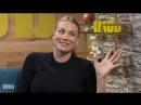 Yvonne Strahovski (The IMDb Show)