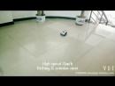 Amphibious Big Wheel RC Car Toy Амфибии Большого Колеса RC Автомобильная Игрушка