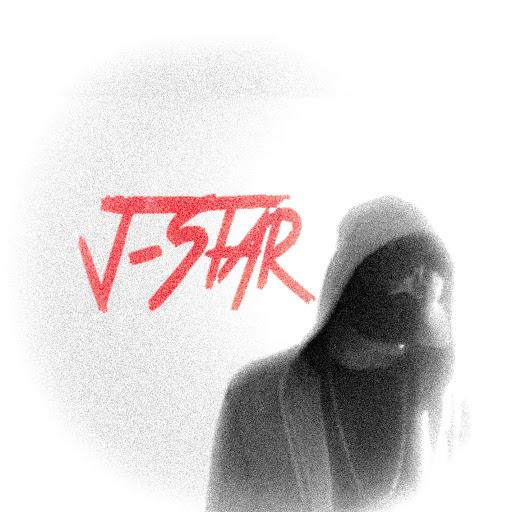 J Star альбом Way Up