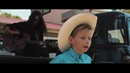 Mason Ramsey Yo Da Lady Who Golconda Sessions