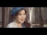 Nancy Ajram - Ah W Noss (Official Clip) _