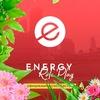 SAMP : # Energy Role Play » GTA SA Online