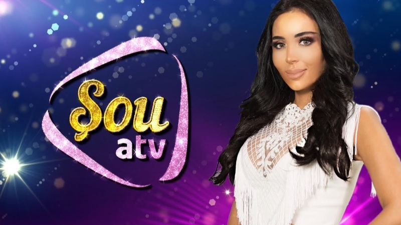 Şou ATV - Namiq Qaraçuxurlu (05.11.2018)
